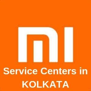 Xiaomi Mi Service Centers in Kolkata, West Bengal