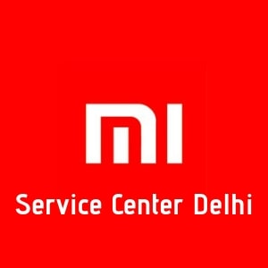 Mi Service Center Delhi