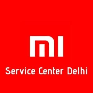 Mi Service Center In Delhi