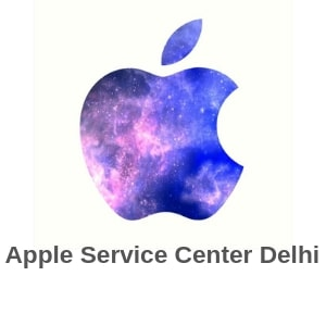 Apple smartphone service centers in Delhi and NCR, India