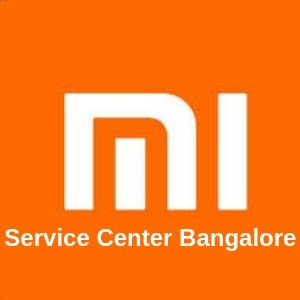 Mi Service Centers in Bangalore (Authorized) – 2019 Complete