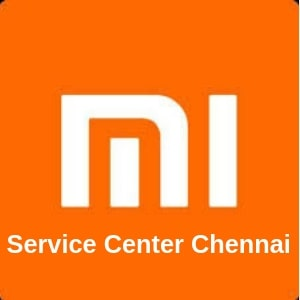 Mi Service Center Chennai-min
