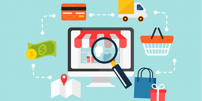 How to optimize ecommerce website