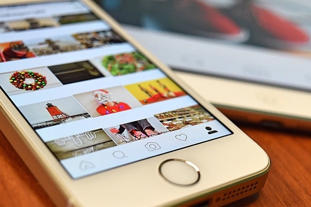 How To Effectively Market Your Business On Instagram
