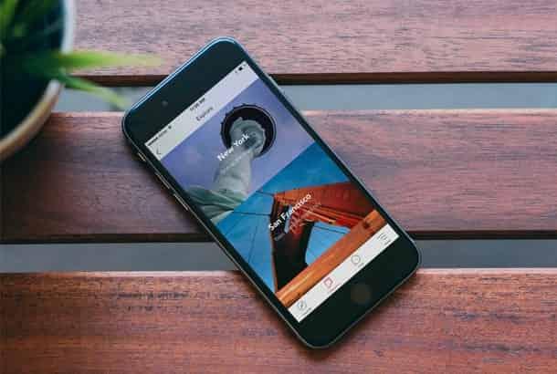 headout app