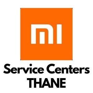 mi service center in thane maharashtra india