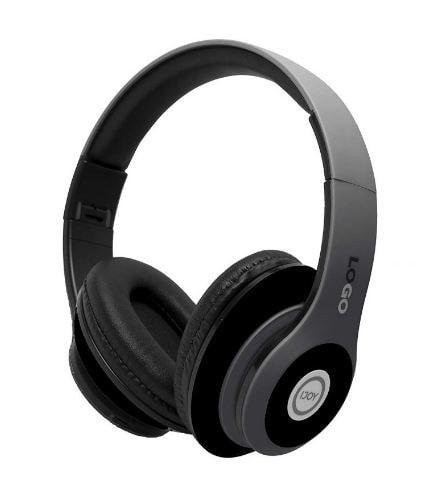 Ijoy Headphones Image