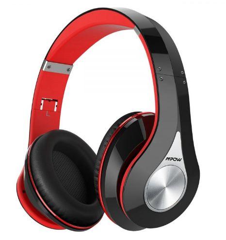 MPOW Headphones Image