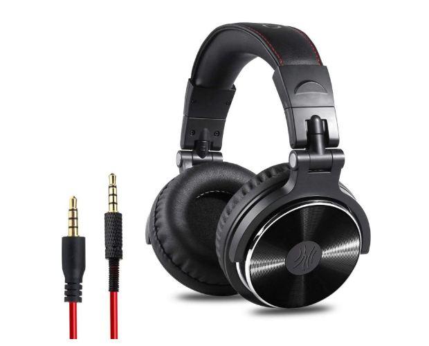 Oneodio Headphones Image